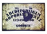 Ouija Boards - Best Reviews Guide