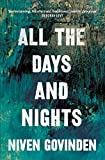 All the Days And Nights