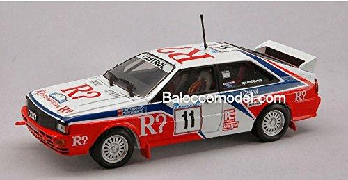 audi-quattro-n11-acropolis-1982-143-vitesse-auto-rally-modello-modellino-die-cast