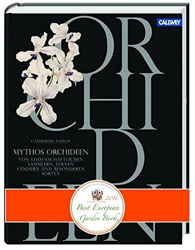 mythos-orchideen-von-leidenschaftlichen-sammlern-fernen-lndern-und-besonderen-sorten