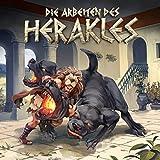 Die Arbeiten des Herakles: Holy Klassiker 33