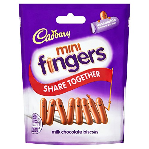 cadbury-mini-fingers-chocolate-covered-finger-biscuits-pouch-pack-125g-ref-12807