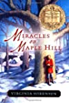 Miracles on Maple Hill (Odyssey/Harco...