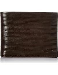 Park Avenue Brown Wallet (PZLW00540-O787FSTD)