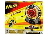 Nerf - 252661480 - Jeu de Plein Air et Sports - Tech Target