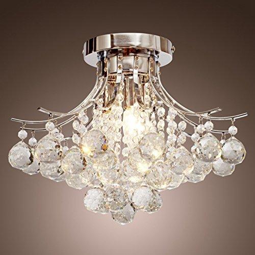 lustre-create-for-lifer-lustre-en-cristal-3-lumieres-chrome-terminer-eclairage-de-plafond-luminaires