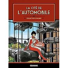 La Cité de l'automobile