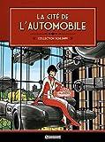 La Cité de l'automobile : Collection Schlumpf