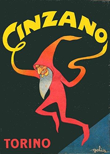 millesime-bieres-vins-et-spiritueux-cinzano-torino-environ-1919-sur-format-a3-papiers-brillants-de-2