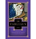 [ THE FABLIAUX: A NEW VERSE TRANSLATION By Dubin, Nathaniel E. ( Author ) Hardcover Jul-24-2013