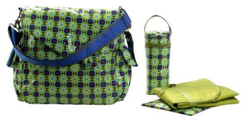kalencom-fashion-borsa-fasciatoio-ozz-con-decoro-a-stelle-colore-blu-cobalto