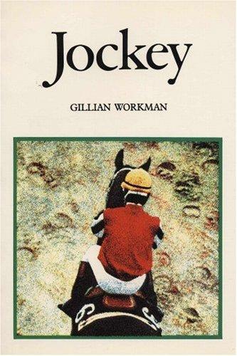jockey-1-heinemann-hong-kong-readers-originally-but-rights-were-bought-back-from-them
