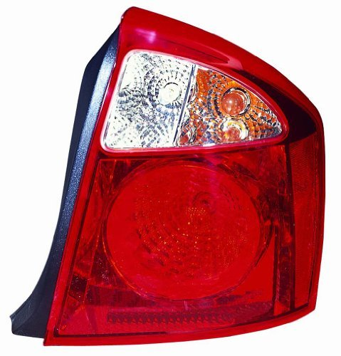 depo-323-1921r-as-kia-spectra-passenger-side-replacement-taillight-assembly-by-depo