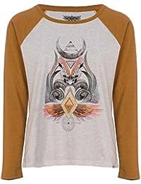 Animal Womens Mystic T-Shirt