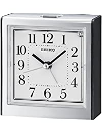 Seiko - QHE123K - Montre Mixte - Analogique - Bracelet
