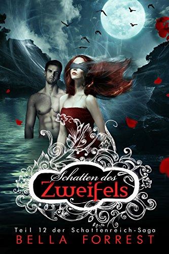 Das Schattenreich der Vampire 12: Schatten des Zweifels