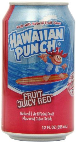 hawaiian-punch-355-ml-pack-of-12