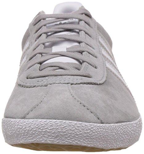 sneakers for cheap f517a 2d1a6 adidas Gazelle OG, basket femme