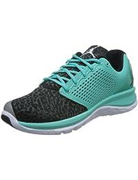 Nike Jordan Trainer St, Zapatillas de Baloncesto para Hombre
