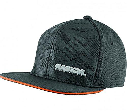 HEAD Radical Tennis Cap