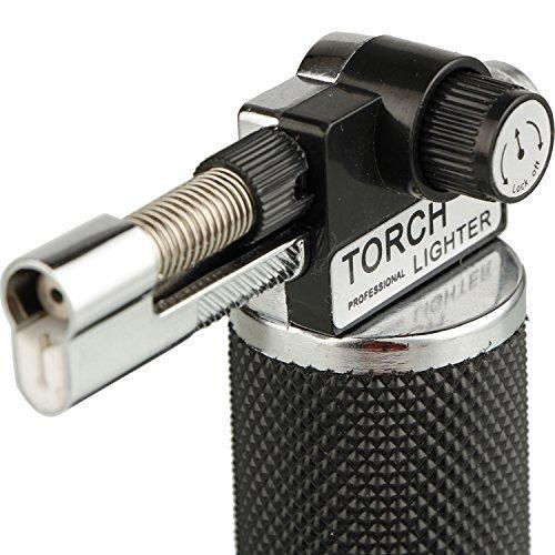 fogor-torche-au-butane-briquet-coupe-vent-jet-flammes-micro-torche-au-butane-briquet-ideal-pour-la-c