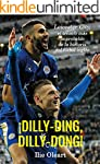 �Dilly-ding, dilly-dong!: Leicester C...