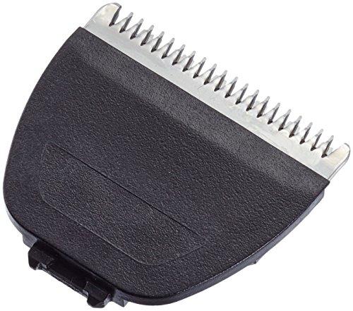 Panasonic Ersatz-Scherkopf für Bart-/Haarschneider ER-145