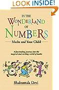 #10: In the Wonderland of Numbers