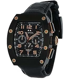 TW Steel Herren-Armbanduhr CEO TWCE2002
