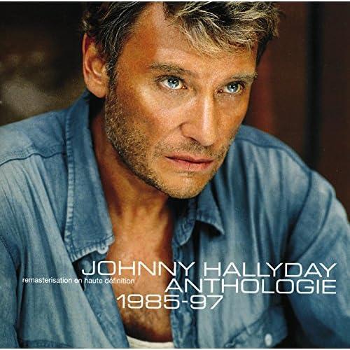 Je te promets de Johnny Hallyday sur Amazon Music - Amazon.fr