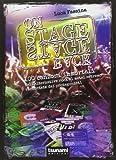 On stage-backstage. 100 canzoni immortali dall'alternative rock al metal estremo