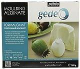 Pebeo - Alginato per ricalco Gedeo, confezione da 500 g