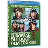 Best-of-E.O.F.T. No. 9 Blu-ray
