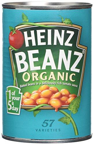 heinz-beanz-organic-beans-415-g-pack-of-12