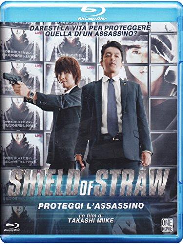 shield-of-straw