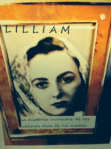 Lilliam