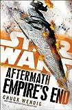 Star Wars: Aftermath: Empires End