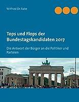 Im neuen Bundestag sitzen 709 Abgeordnete von 6 Parteien. Davon wurden 299 Abgeordnete direkt gewählt.Fast alle Abgeordneten haben sich in ihren Wahlkreisen dem Votum der Wähler gestellt. Die Wähler haben mit ihren Erst- und Zweitstimmen gezeigt, was...
