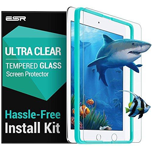 ipad-air-2-schermo-protezione-temperato-vetroipad-air-1-air-2-ipad-pro-97-glass-screen-protection-es