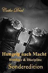 Hungrig nach Macht: Sonderedition