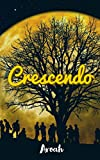 Crescendo: A Collection of Short Stories