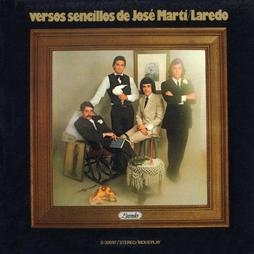 Versos sencillos de Jose Marti