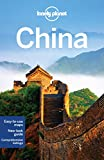 China Country Guide (Lonely Planet China)
