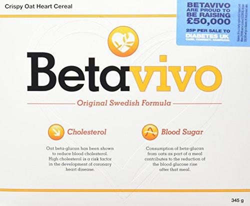 betavivo-crispy-oat-hearts-23-g