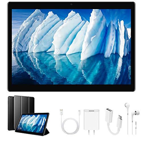 Tablet 10 Pulgadas,4G Dual SIM 32GB Memoria 2GB RAM