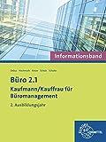 ISBN 3808577126