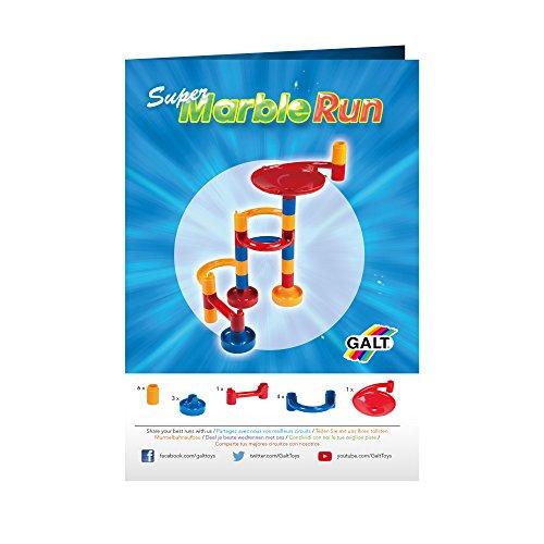 Super-Marble-Run-Circuito-para-canicas