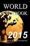 The World Factbook (English Edition)
