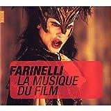 Farinelli : La Musique Du Film