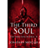 The Third Soul Omnibus Two